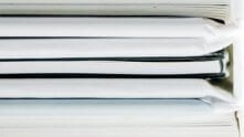 Výrobné dokumentácie
